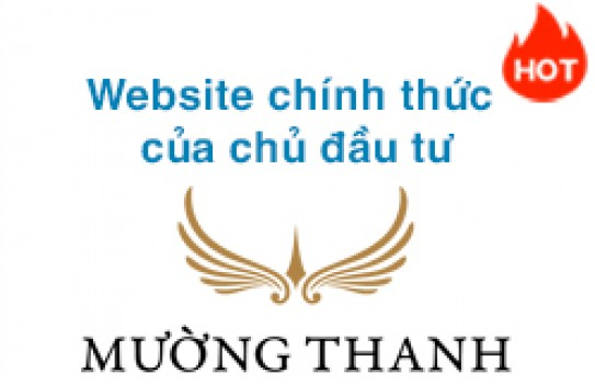 thanhhamuongthanh.vn