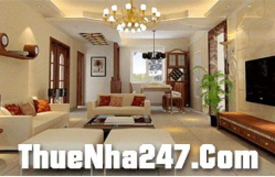 thuenha247.com