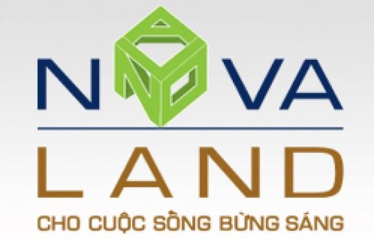 Nhà đất novaland