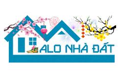 Thiết kế web bất động sản Alonhadat.com.vn