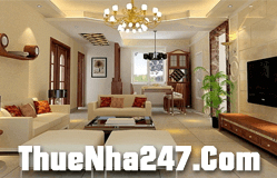 Mẫu website cho thuê căn hộ nhiều dự án