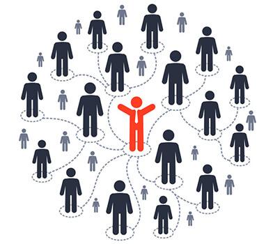 Kỹ năng giao tiếp – xây dựng mối quan hệ